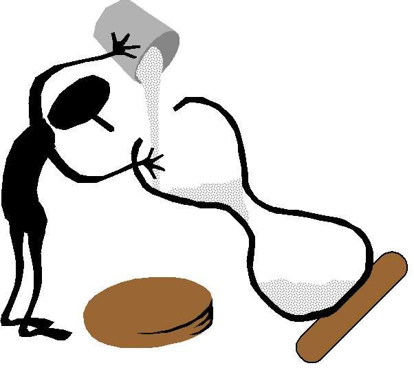 Jour 95: Mardi 25-10-2011 dans A mon tendre Freesia ! Le-don-de-mon-temps-