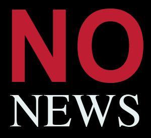 No news !