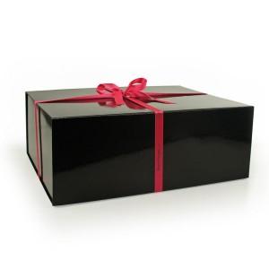 Cadeau !